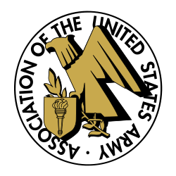 Mobile Concepts Associations Association Of The United States Army