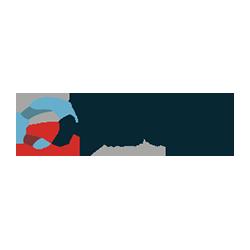 Mobile Concepts Associations Auvsi