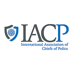 Mobile Concepts Associations International Association Of Chiefs Of Police