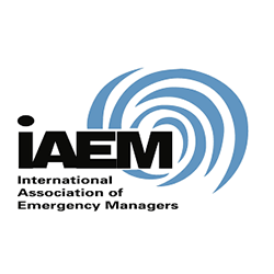 Mobile Concepts Associations International Association Of Emergency Managers