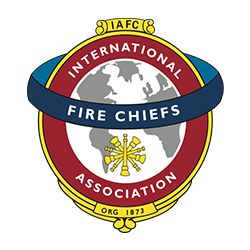 Mobile Concepts Associations International Fire Chiefs Association