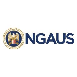 Mobile Concepts Associations Ngaus