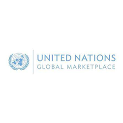 Mobile Concepts Associations United Nations Global Marketplace