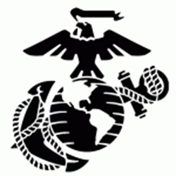 Mobile Concepts Customer Marine Corps