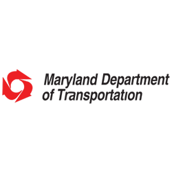 Mobile Concepts Customer Maryland Department Of Transportation