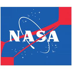 Mobile Concepts Customer NASA