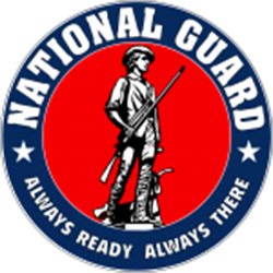 Mobile Concepts Customer National Guard