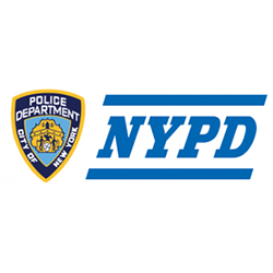 Mobile Concepts Customer NYPD