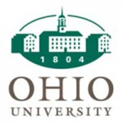 Mobile Concepts Customer Ohio University