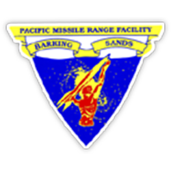 Mobile Concepts Customer Pacific Missile Range Facility