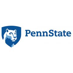 Mobile Concepts Customer Penn State University