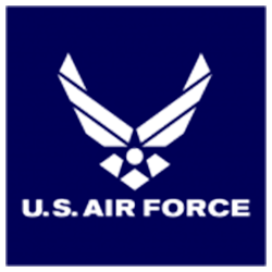 Mobile Concepts Customer US Air Force