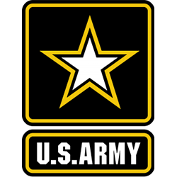 Mobile Concepts Customer US Army
