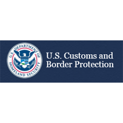 Mobile Concepts Customer US Customs And Border Security