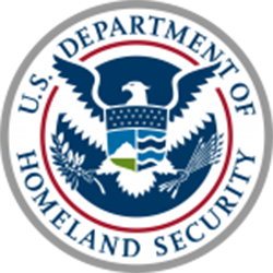 Mobile Concepts Customer US Department Of Homeland Security