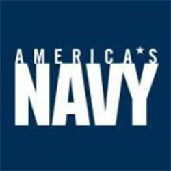 Mobile Concepts Customer US Navy
