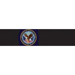 Mobile Concepts Customer US Veteran Affairs